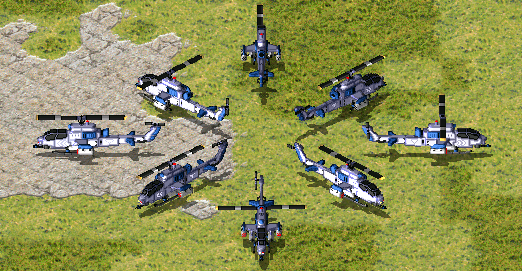 AH-1S 'Cobra' Medium Assualt Helicopter.png