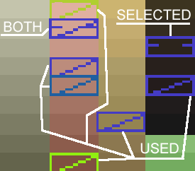colorselect.png