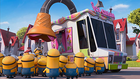 despicable-me-2-movie-clip-screenshot-ice-cream-trick_large.png