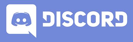 discord_logo_122.png