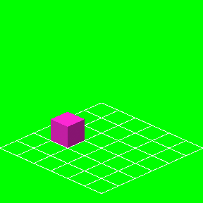 Isometric_26.565°.png