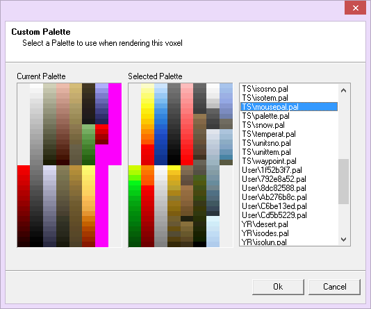 OSHVA_2.2_CustomPalette.png