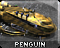 pengicon.png