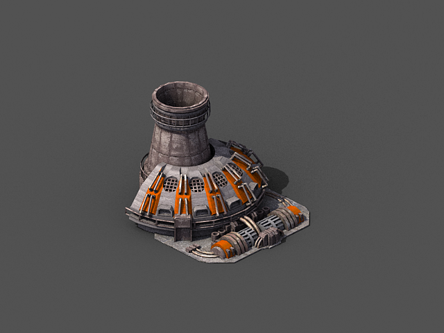 power plant big render.png