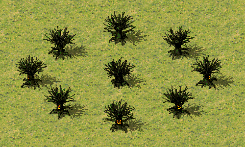 Spooky Treants.png