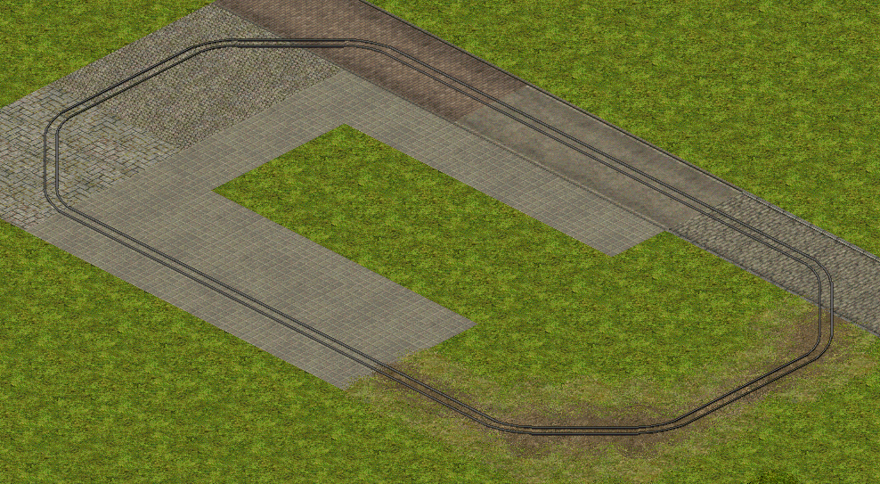 tracks03.png