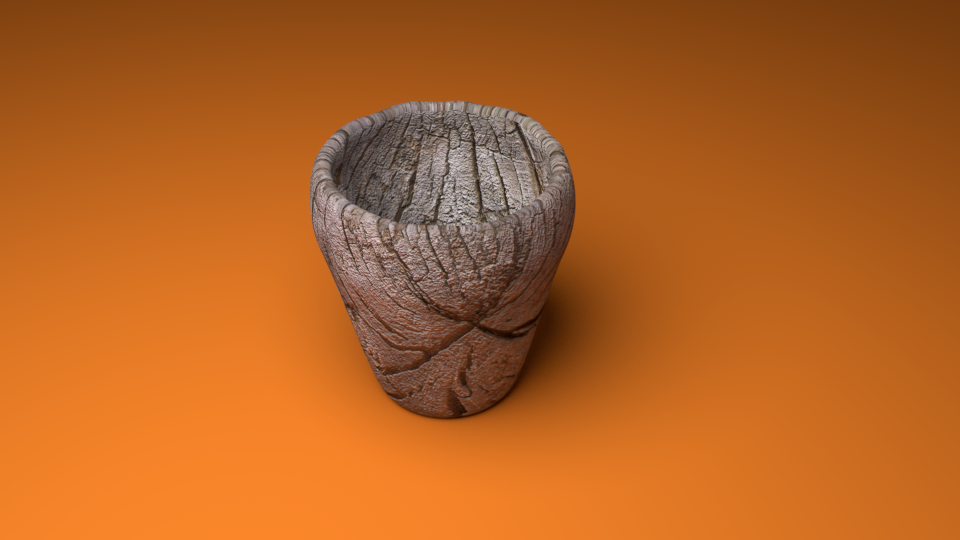 wood cup.png